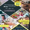 Printemps de la mode et de la gourmandise 14&15 Avril 2018